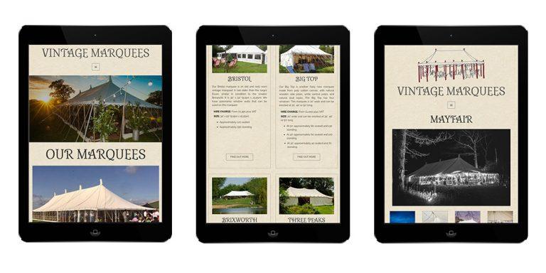 VM-tablets