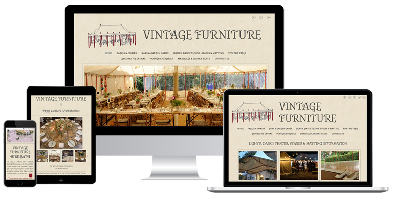 Vintage-Furniture-all-devices