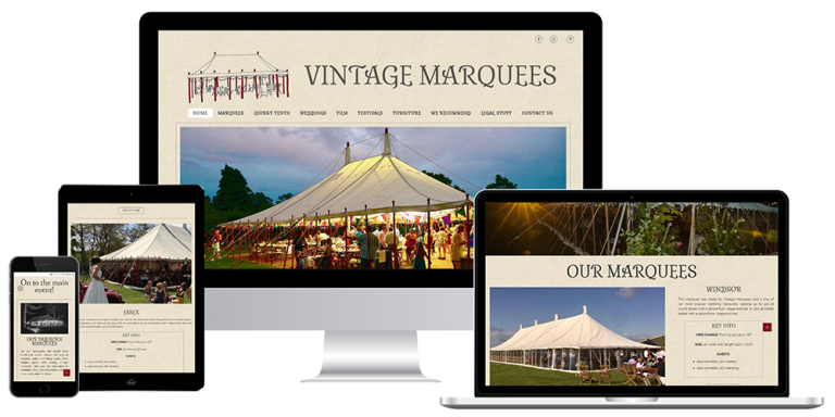 Vintage-Marquees-all-devices